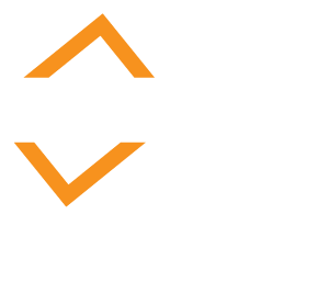 nata certified