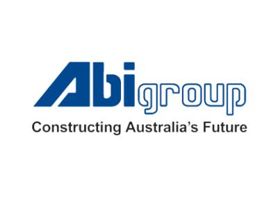 ABI Group Pty Ltd