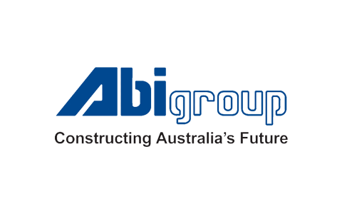 abi-group
