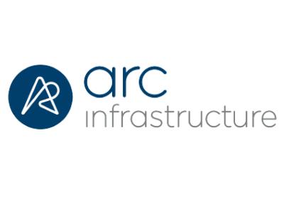 ARC Infrastructure W. A Rail(ARC)