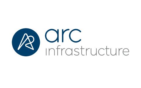 arc-infrastructure