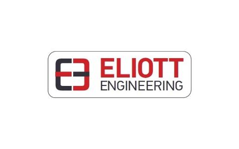 eliott engineering
