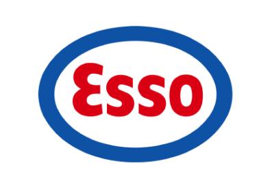 Esso Malaysia
