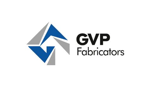 gvp fabricators