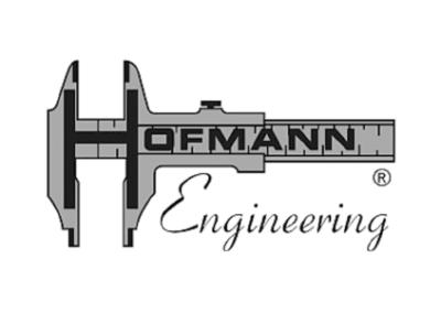Hofmann Engineering WA & VIC