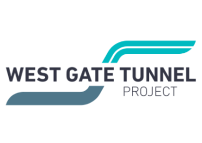 Westgate Tunnel Project
